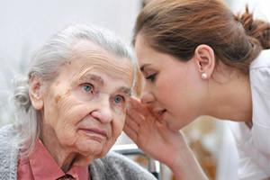 pallative-care-education
